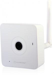 ADC V520-Video Camera
