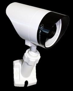 ADC V721W - Video Camera