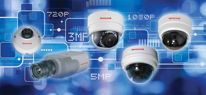 Honeywell Infrared Point Hydrocarbon Gas Detector Searchpoint Optima Plus Point additionally Volume And Wetted Area Of Partially Filled Vertical Vessels moreover Alarm 752763 furthermore mercial Cctv Systems together with 32463493. on fire alarm system design